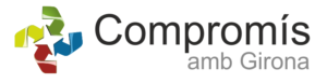 Logo-CG3