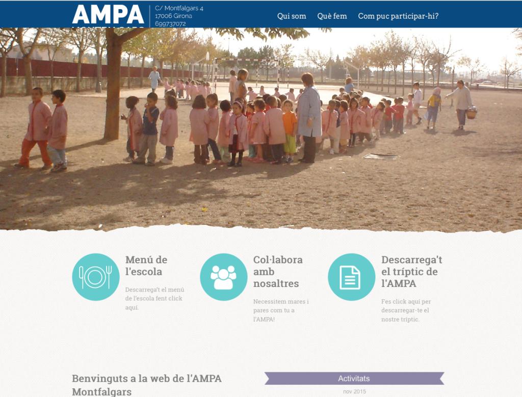 ampa_montfalgars