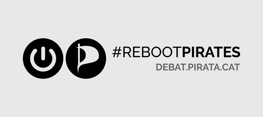 reboot_02
