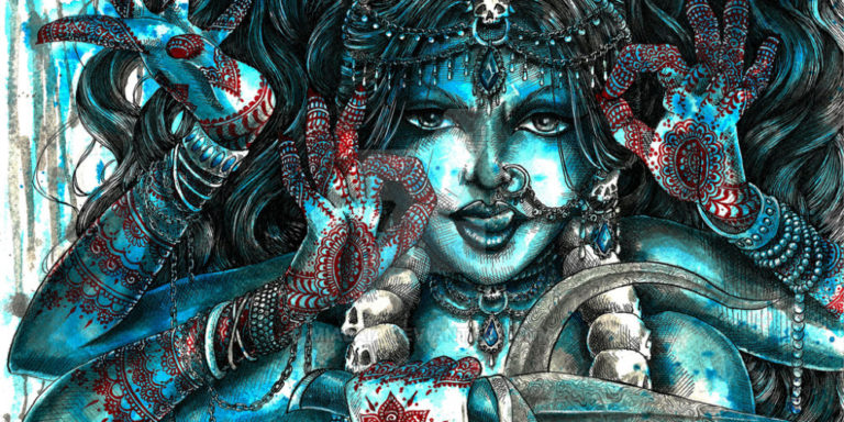 goddess_kali_2_by_mialaia-d8551ba-1000x500-768x384